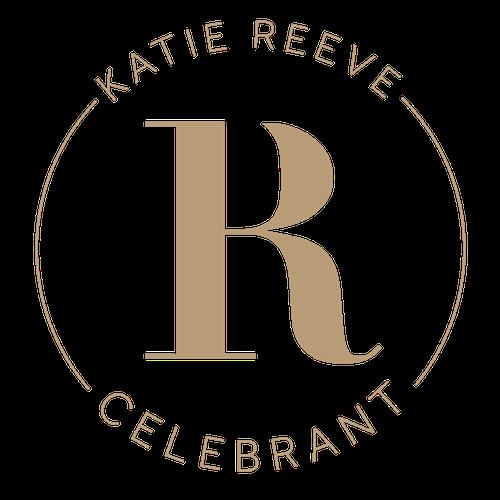Logo_KRC Gold